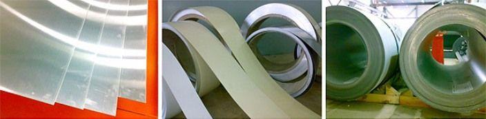 alyuminievye-listy-dizain