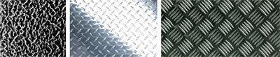 alyuminievye-listy-rifleniy
