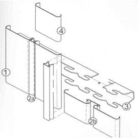 reechnyj-fasad-tip1