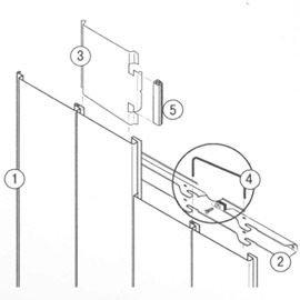 reechnyj-fasad-tip2