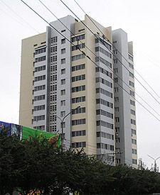 reechnyj-fasad