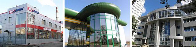 svetoprozrachnyj-fasad-dizain