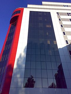 svetoprozrachnyj-fasad